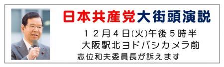 2012120201462159d.jpg