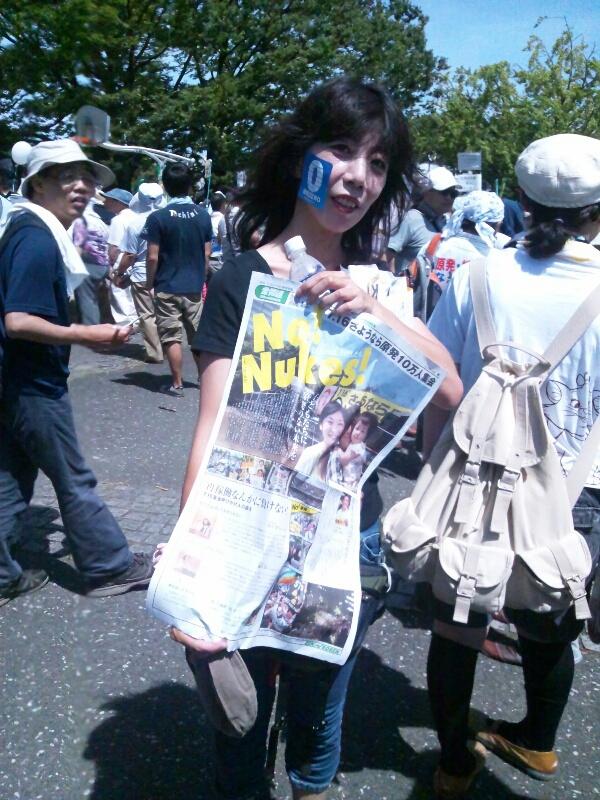 fc2blog_20120716232811e35.jpg
