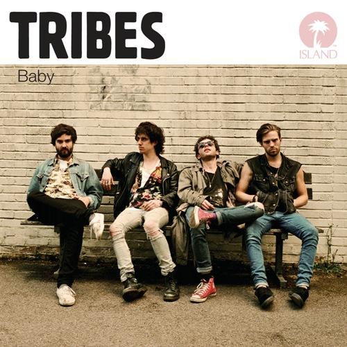 tribes-baby.jpeg