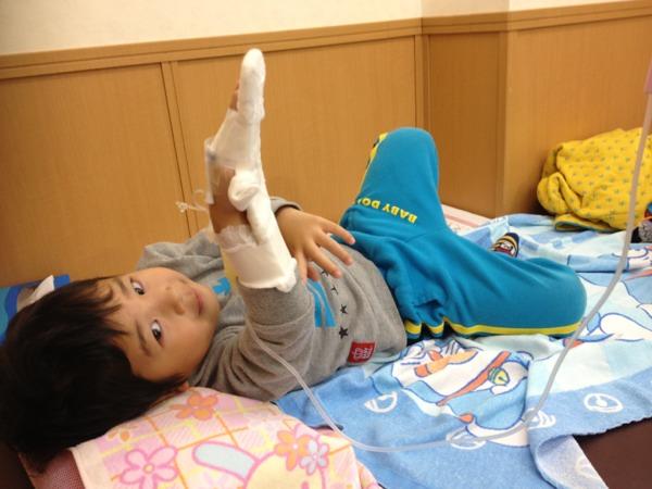 fc2blog_20121010220322af1.jpg