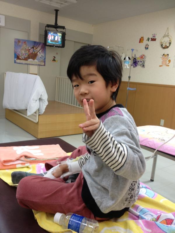fc2blog_201210102203412e3.jpg