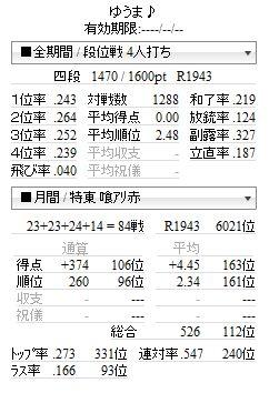20140211-1.jpg