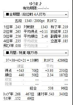 20140216-1.jpg