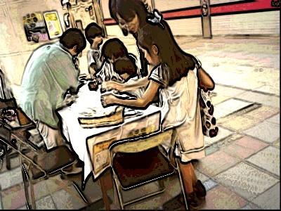 fc2blog_20120910002630b5d.jpg