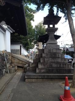 fc2blog_20121009195415151.jpg