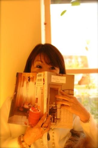 fc2blog_20130131135343b6a.jpg