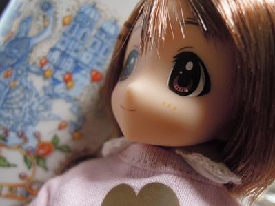 fc2blog_20121220103453bef.jpg