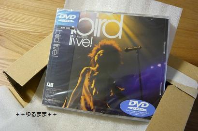 DVD_20121209223504.jpg